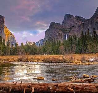 Yosemite_Landscapes-13