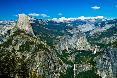 Yosemite_Landscapes-1