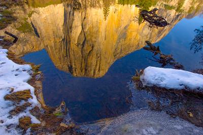 Yosemite_Landscapes-26