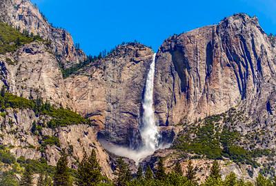 Yosemite2011-10