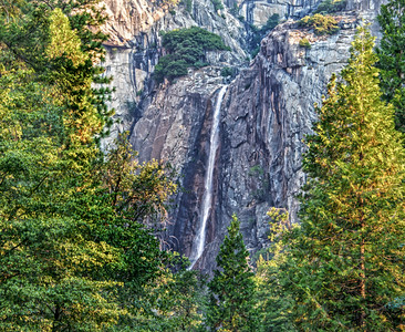 Yosemite_Waterfalls-18