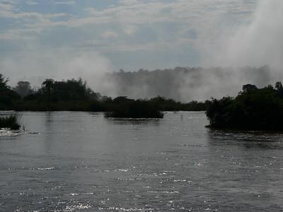 Iguazu Falls_Argentina_July-08