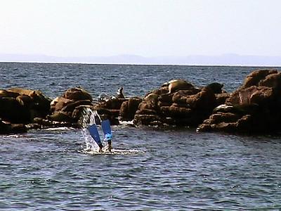 Kayak Baja_Oct 2003
