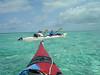 Belize_212