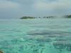 Belize_140