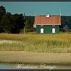 Mosshaven Slideshow5-75