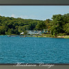 Mosshaven Slideshow5-66