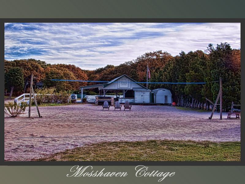 Mosshaven Slideshow5-62