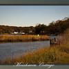Mosshaven Slideshow5-74