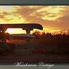Mosshaven Slideshow5-70