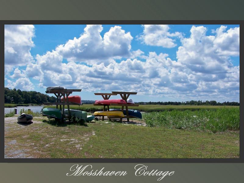 Mosshaven Slideshow5-67