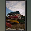 Mosshaven Slideshow5-69