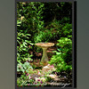 Mosshaven Slideshow5-44