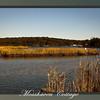 Mosshaven Slideshow5-73