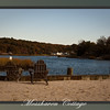 Mosshaven Slideshow5-64