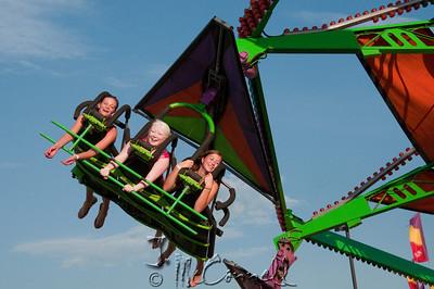 County Fair Fun