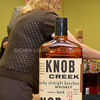 Big Bottle Knob Creek