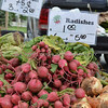 Midtown Farmers Market 3
