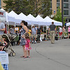 Midtown Farmers Market 6