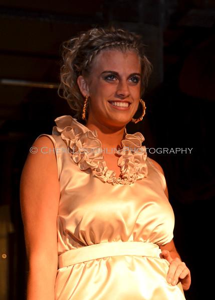 Jessica Seeley 8