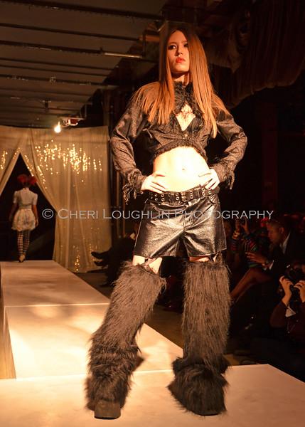 d0ll clothes by Chessna Fernald 15