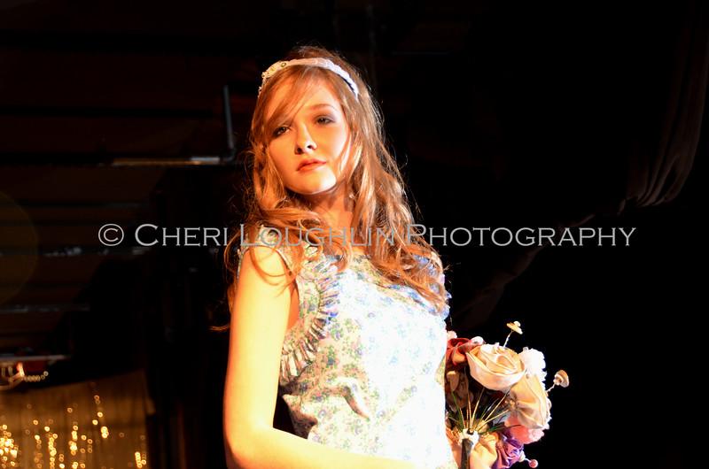 Emma Erickson 10