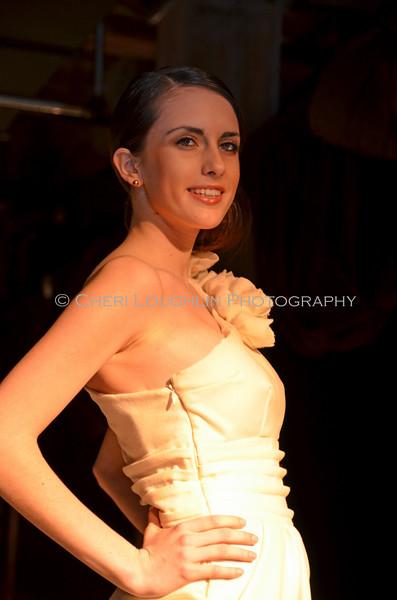 Jessica Seeley 5