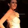 Jessica Seeley 4