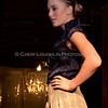 Zara Gonzalez 10
