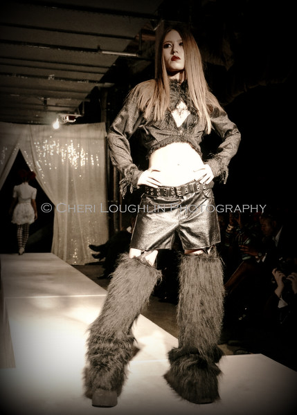 d0ll clothes by Chessna Fernald 14