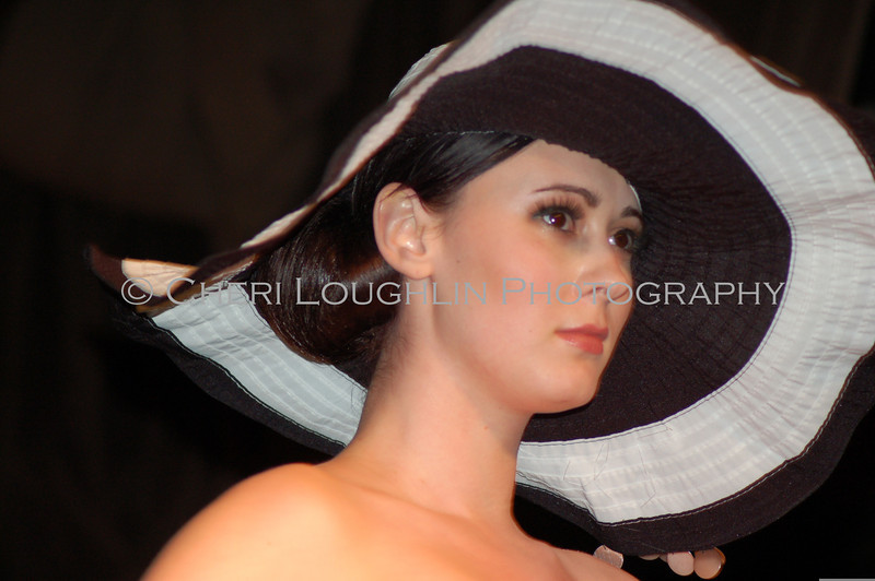 OMA Fashion Week 11