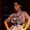 Zara Gonzalez 5