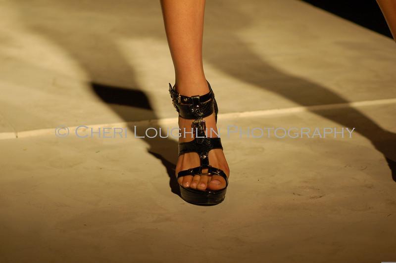 OMA Fashion Week 5