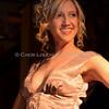 Jessica Seeley 2