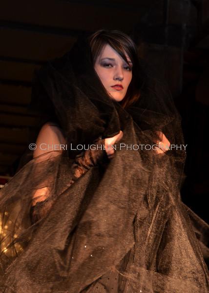d0ll clothes by Chessna Fernald 9