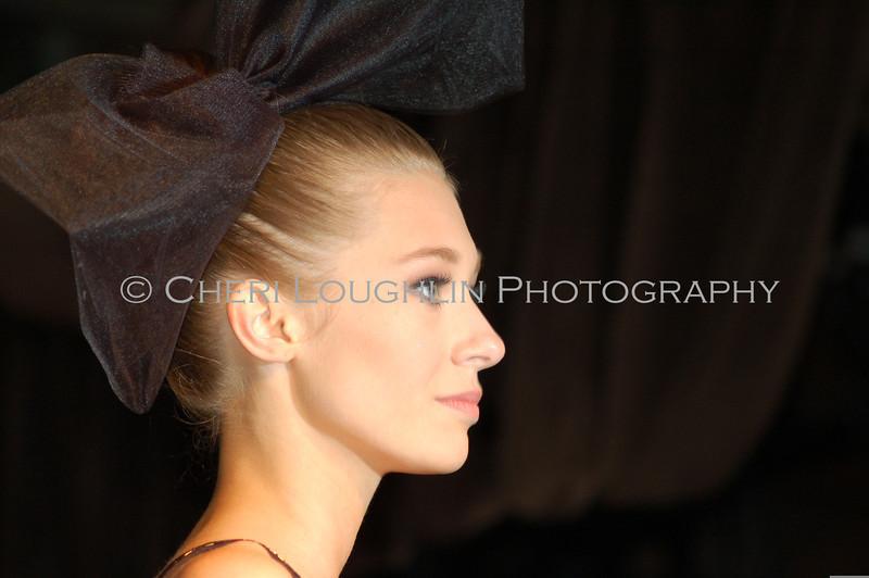 OMA Fashion Week 8