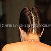 OMA Fashion Week 13