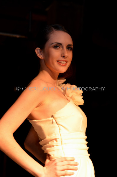 Jessica Seeley 7