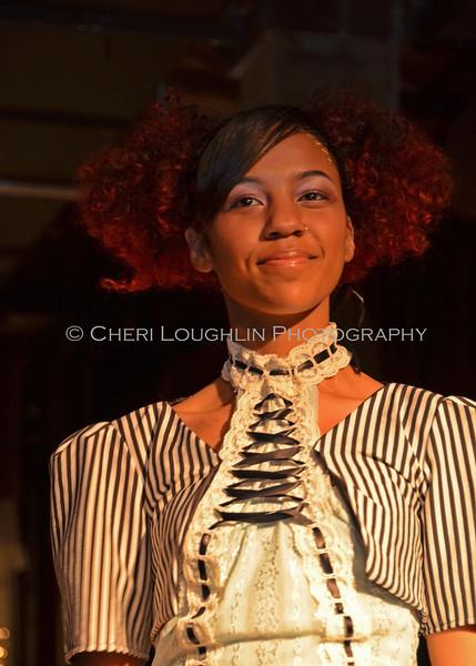d0ll clothes by Chessna Fernald 10