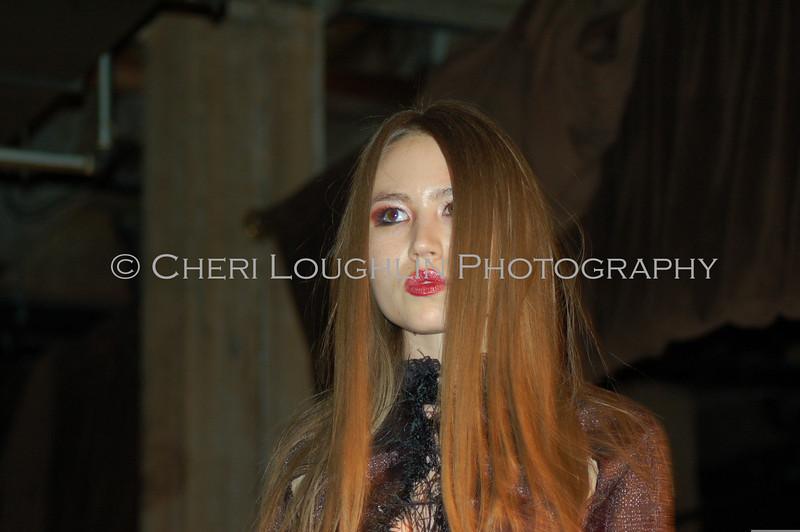 OMA Fashion Week 4