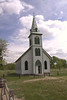 Stuhr Village-Railroad Town 1894 Grand Island, NE  May, 2014