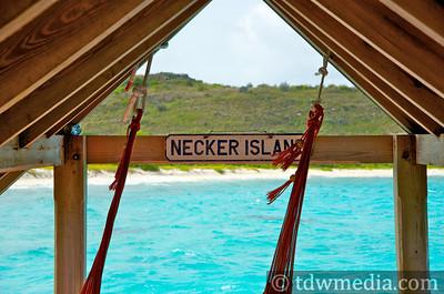 Necker Island 7-16-09 63
