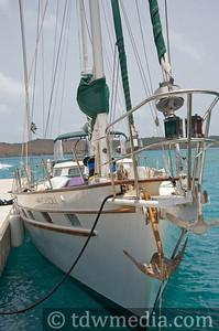 Necker Island 7-16-09 1