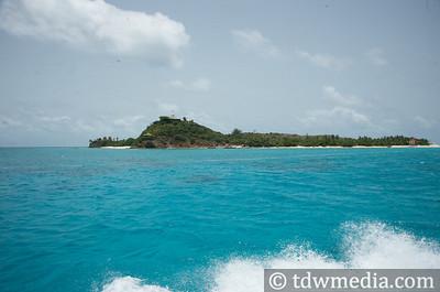 Necker Island 7-16-09 5