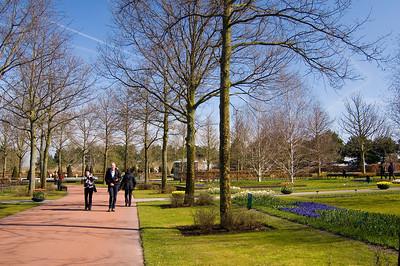 2009.03 Nederland, Amsterdam