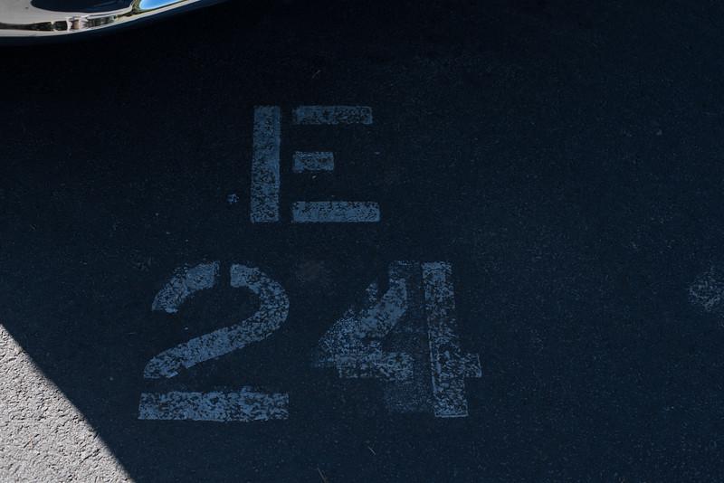 Site E 24