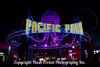 Pacific Park-4878