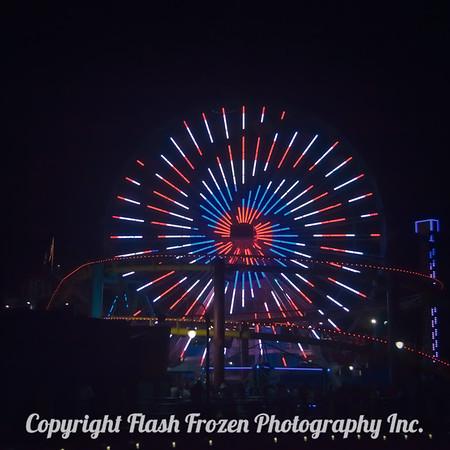 LOGO  Ferris Wheel 20x20-4873
