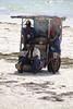 Mombasa_010-IMG_0086
