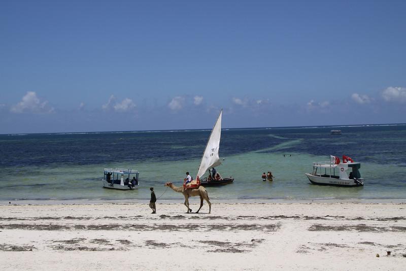 Mombasa_019-IMG_0096
